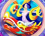 dragonflow